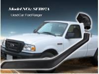 Шноркель Ford Ranger PJ/PK, Mazda BT-50 2007-2011г. дизель