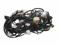 Жгут проводов основной 3962-95-3724015-30