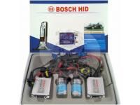 Комплект ксенона BOOSH H7 8000K 157
