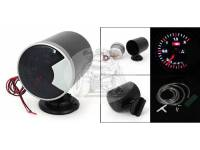 Датчик давления во впускном коллекторе (вакуумный манометр) 60 мм (выносной)