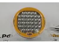Фара светодиодная CH035 320W Y 32 диода по 10W (габаритные размеры 225*250*90*мм)