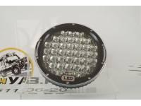 Фара светодиодная CH035 185W 37 диода по 5W