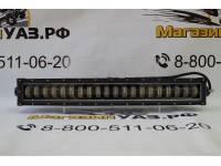 Фара светодиодная CH1980 160 Вт 20 диодов по 8 Вт