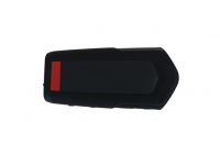 Пуско-зарядное устройство 10400мАч BLY-B6