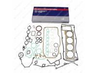Ремкомплект прокладок двигателя ЗМЗ-40524,40525,40904 Профессиональная серия (40624.3906022-100)