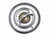 Термостат ТС-107 (для а/м Хантер, Патриот, дв.ЗМЗ-409) t-82 (LT 03025) LUZAR (107-1306000-05)