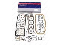 Ремкомплект прокладок двигателя ЗМЗ-4061,4063 Профессиональная серия (4063.3906022-100)