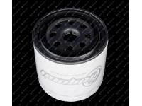 Фильтр масляный УАЗ 452,469,3160 Riginal (RG2101-1012005)