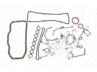 Ремкомплект прокладок двигателя ЗМЗ-51432 Евро-4 (без прокл. ГБЦ)