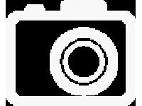Ступица редуктора (мелкий шприц) 39041КР-3103015-40 для вездеходов