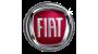 Тюнинг Fiat